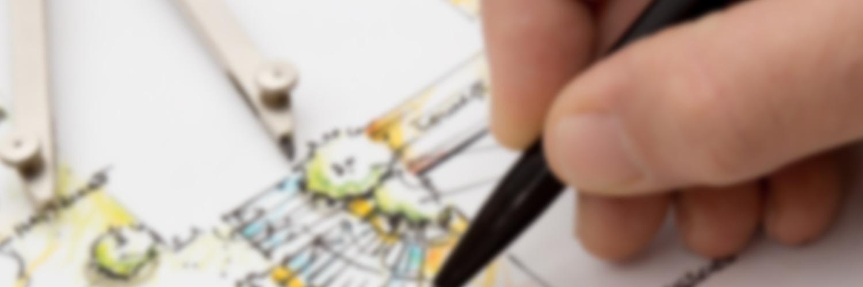 Hai uno studio di progettazione?